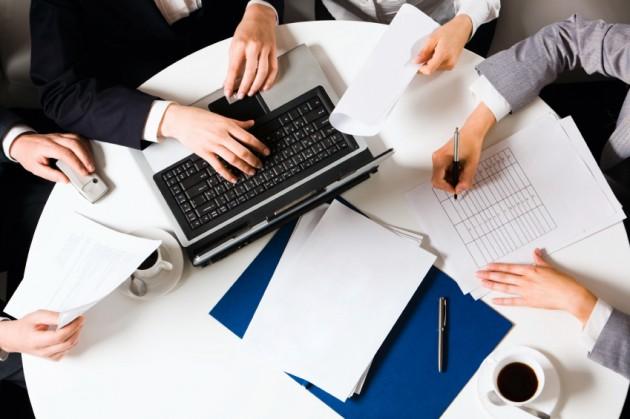 Psicologia - Servizi per l'azienda