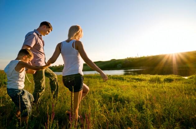 Psicologia - Servizi per coppia e famiglia
