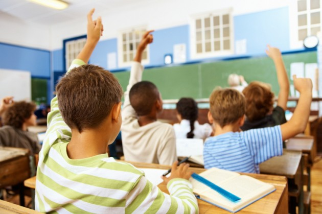 Psicologia - Servizi per le scuole